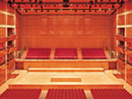 Lingotto Musica: symphony season -  Events Turin - Concerts Turin