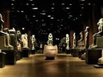 Museo egizio -  Events Turin - Museums Turin