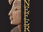 Nefer, the woman from ancient Egypt -  Events Turin - Art exhibitions Turin