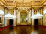 Palazzo Reale -  Events Turin - Places to see Turin