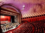 Regio theatre: Lyrical season image - Turin - Events Theatre