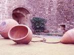 Franz Stahler -  Events Monza - Art exhibitions Monza
