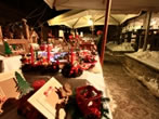 Christmas in Sauris -  Events Sauris - Shows Sauris