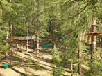 Larix Park -  Events Livigno - Attractions Livigno