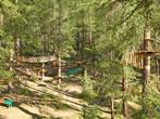 Larix Park image - Livigno - Events Attractions