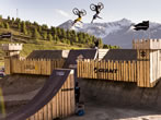 Nine knights MTB -  Events Livigno - Sport Livigno