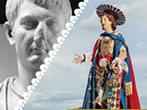 Efisio -  Events Cagliari - Art exhibitions Cagliari