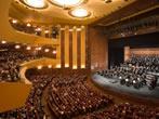 Cagliari Opera House -  Events Cagliari - Concerts Cagliari