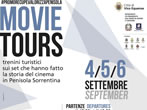 Movie tours -  Events Vico Equense - Shows Vico Equense