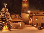 Christmas market -  Events Bormio - Shows Bormio