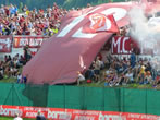 Torino football club in Bormio -  Events Bormio - Sport Bormio