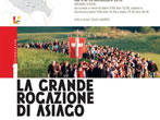 Cammini della Fede. La grande rogazione di Asiago -  Events Asiago - Art exhibitions Asiago