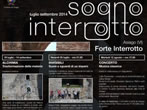 Sogno interrotto -  Events Asiago - Shows Asiago