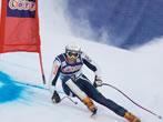Men's Alpine Skiing World Cup -  Events Valfurva - Sport Valfurva