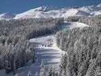 Santa Caterina Valfurva ski area -  Events Valfurva - Attractions Valfurva