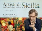 Artists in Sicily, from Pirandello to Iudice -  Events Favignana - Art exhibitions Favignana