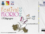 Festival Florio -  Events Favignana - Shows Favignana