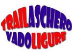 Trail Aschero -  Events Vado Ligure - Sport Vado Ligure