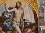 Indagini sulla resurrezione -  Events Sansepolcro - Art exhibitions Sansepolcro