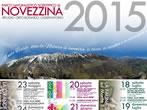Events at Novezzina Park -  Events Ferrara di Monte Baldo - Shows Ferrara di Monte Baldo