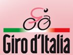 Tour of Italy -  Events Tuscania - Sport Tuscania