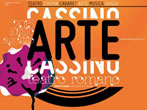 Cassino Arte -  Events Cassino - Art exhibitions Cassino