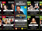 Theatre season -  Events Cassino - Theatre Cassino