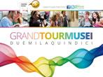 Grand tour dei musei -  Events Macerata - Shows Macerata