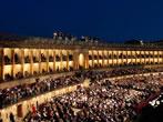 Festival OFF -  Events Macerata - Shows Macerata