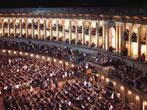 Sferisterio live -  Events Macerata - Concerts Macerata