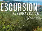 Fiesole excursions between nature and culture -  Events Fiesole - Shows Fiesole