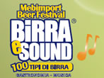 Birra & Sound Festival -  Events Leverano - Shows Leverano