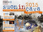 SuonInCava -  Events Apricena - Concerts Apricena