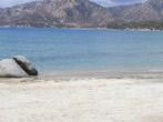 Spiaggia del Riso - Eventi Villasimius - Attrazioni Villasimius