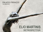 Elio Martinis -  Events Tolmezzo - Art exhibitions Tolmezzo