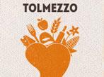 Il filo dei sapori -  Events Tolmezzo - Shows Tolmezzo