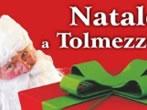 Christmas in Tolmezzo -  Events Tolmezzo - Shows Tolmezzo