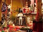 Mercatino di San Nicolo' -  Events Comeglians - Exhibition Comeglians