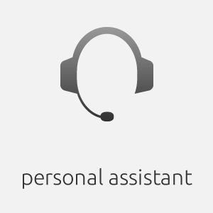 Your Reservation è Personal Assistant
